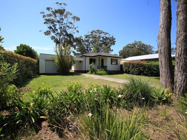 28 Greenbank Grove, Culburra Beach, NSW 2540