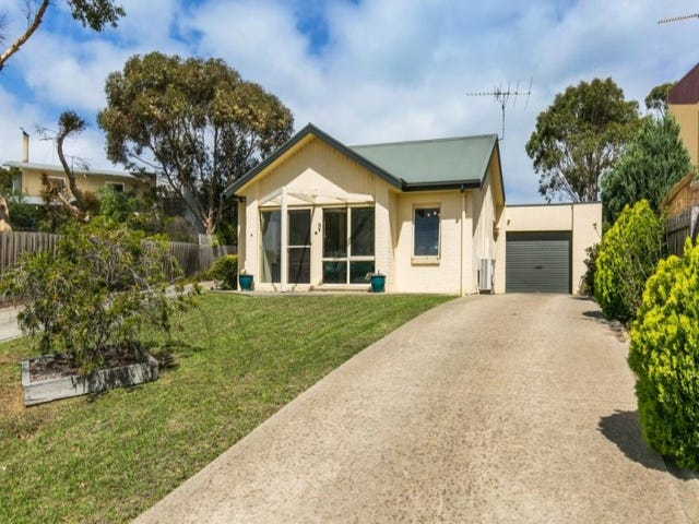 9A Surfview Court, Jan Juc, Vic 3228