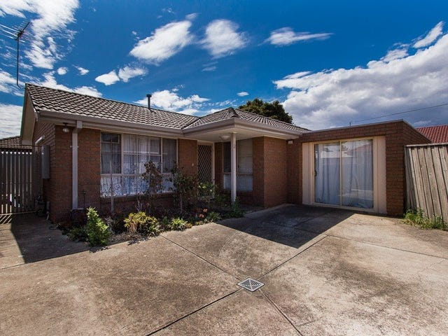 75B Bellbridge Drive, Hoppers Crossing, Vic 3029