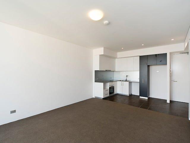 149/15 Aberdeen Street, Perth, WA 6000