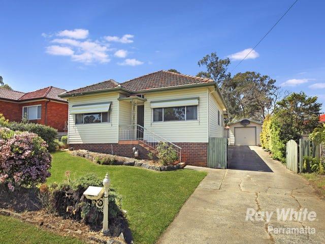 11 Jones Street, Wentworthville, NSW 2145