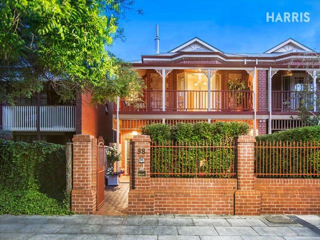 98 Barton Terrace, North Adelaide, SA 5006