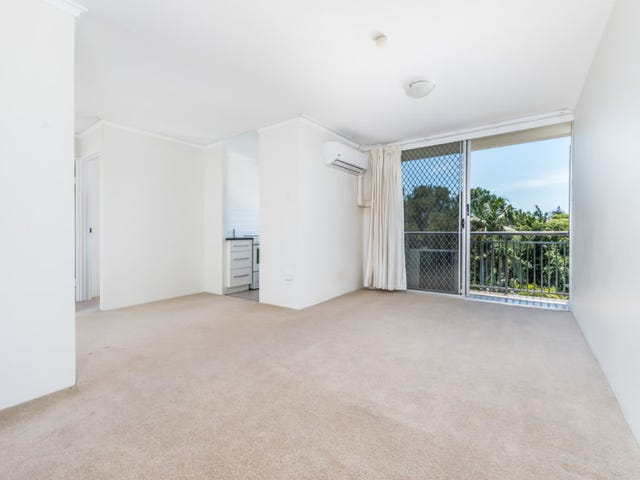 15/28 Browne Street, New Farm, Qld 4005