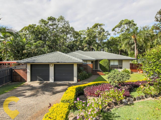 8 Bowen Court, Helensvale, Qld 4212
