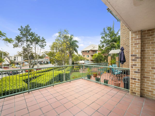 31/45 Pohlman Street, Southport, Qld 4215