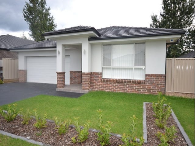 4 Mimosa Place, Mittagong, NSW 2575