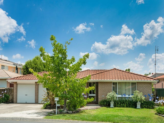6 Woodley Close, Kariong, NSW 2250