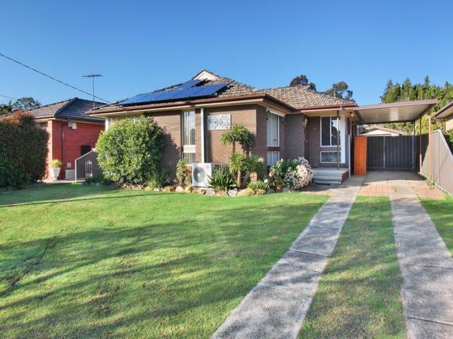 45 Pelleas Street, Blacktown, NSW 2148