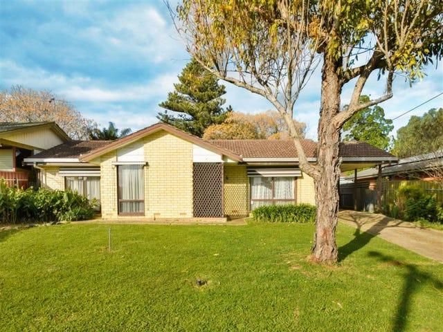 8 Mallett Avenue, Morphett Vale, SA 5162