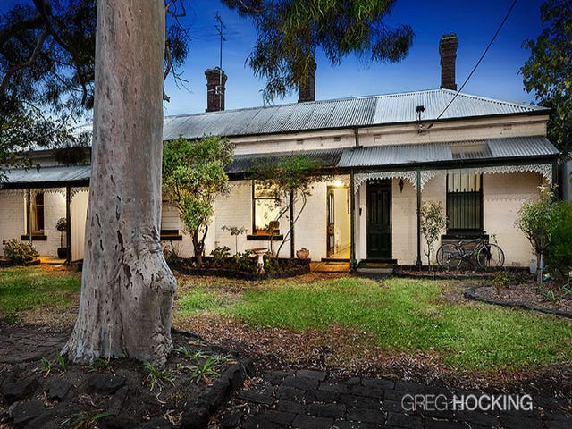 30 Medley Place, South Yarra, Vic 3141