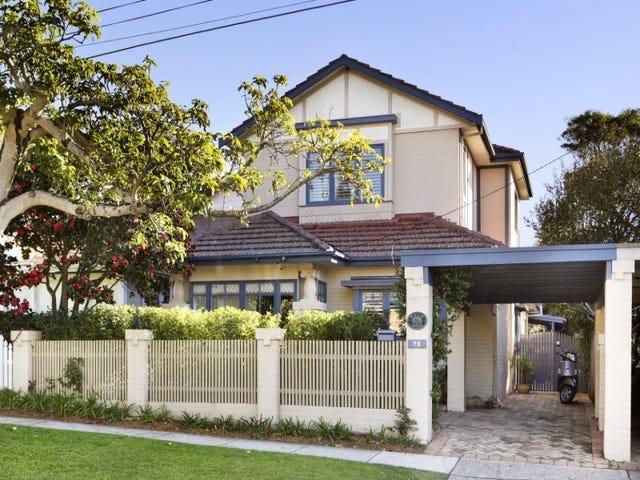 75 Boyle Street, Balgowlah, NSW 2093