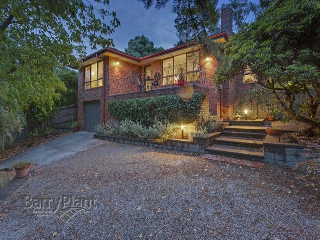 41 Pinewood Avenue, Ringwood East, Vic 3135