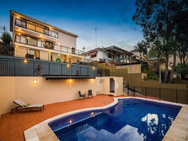 24 Dalton Avenue, Condell Park, NSW 2200