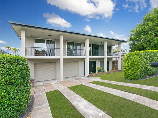 32 Canowie Road, Jindalee, Qld 4074