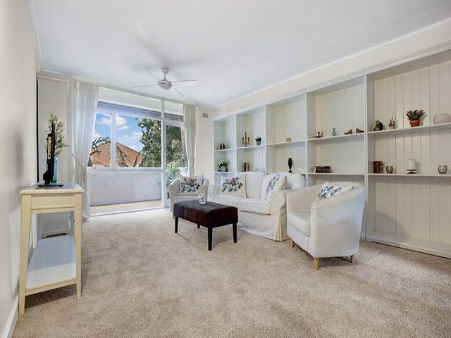2/35 Lorne Ave, Killara, NSW 2071