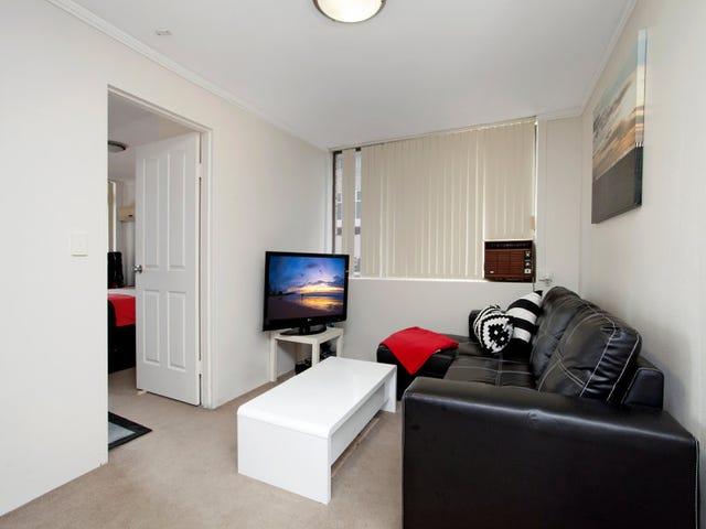 23/26 Whistler Street, Manly, NSW 2095
