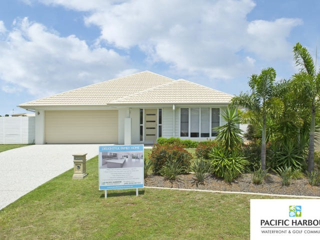 3 Rivercherry Avenue, Banksia Beach, Qld 4507