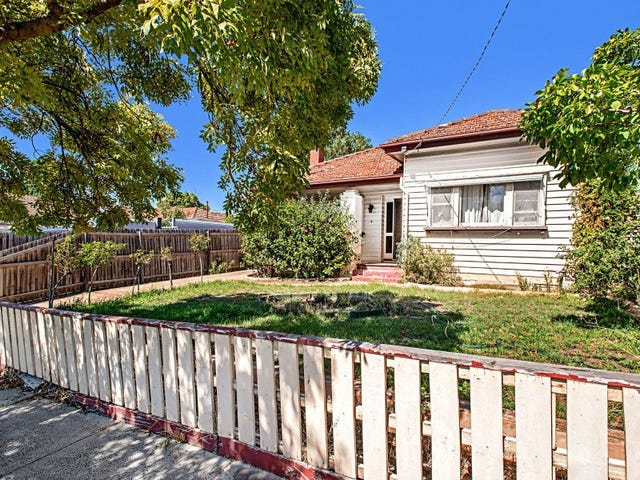 1 Culloden Street, Brunswick West, Vic 3055
