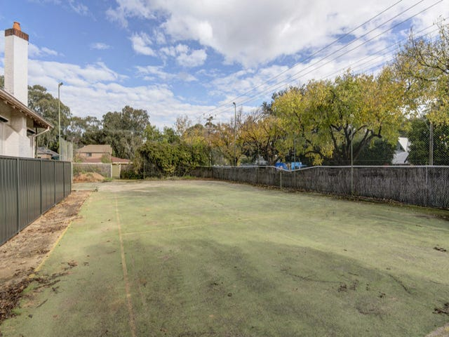 1 Egmont Terrace, Erindale, SA 5066
