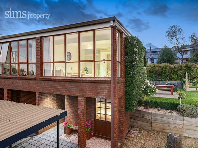 4/4 White Street, West Launceston, Tas 7250