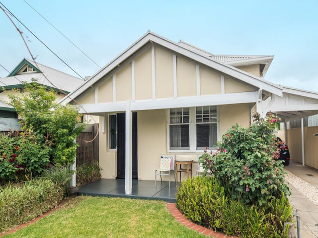 57 Tarragon Street, Mile End, SA 5031