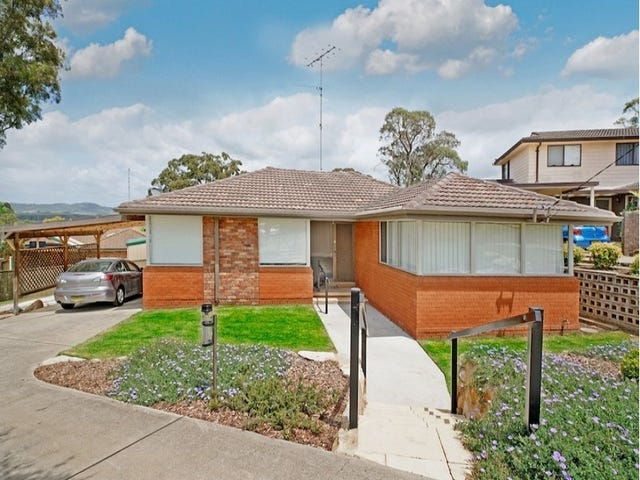 9 Sturt Place, Camden South, NSW 2570