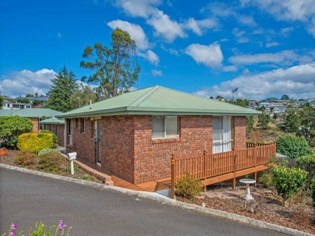 5/200A Mount Street, Upper Burnie, Tas 7320