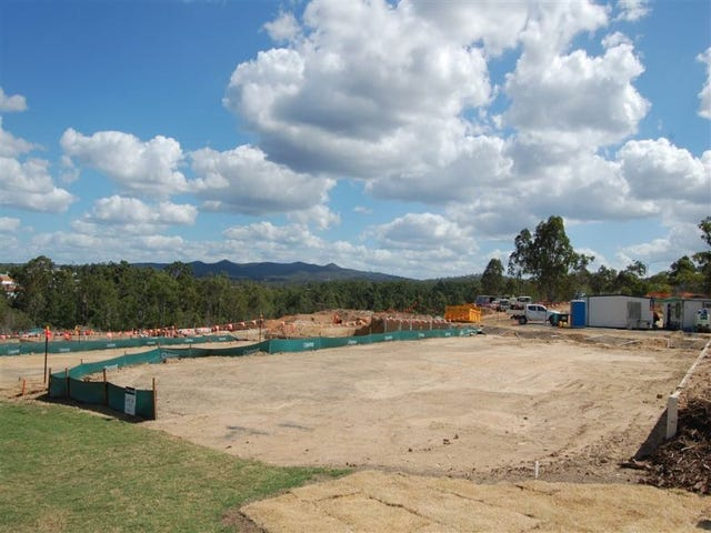 Lot 13 Clarence Avenue, Springfield, Qld 4300