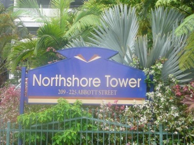 225 Abbott Street, Cairns North, Qld 4870