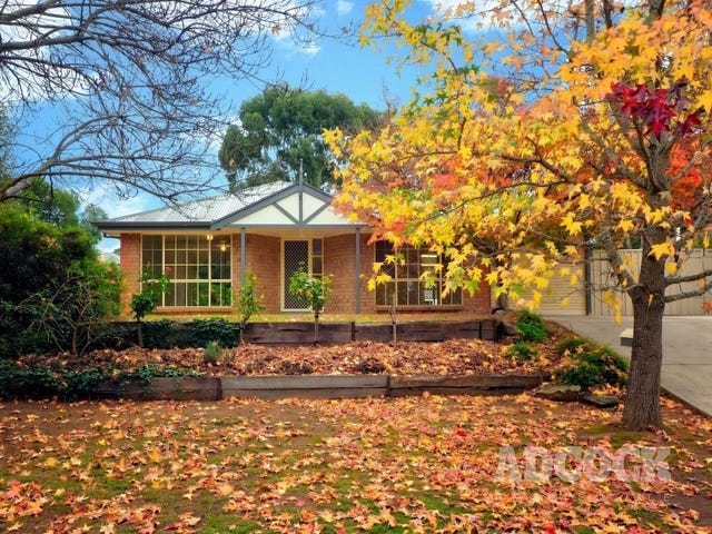 20 Kernutt Court, Mount Barker, SA 5251