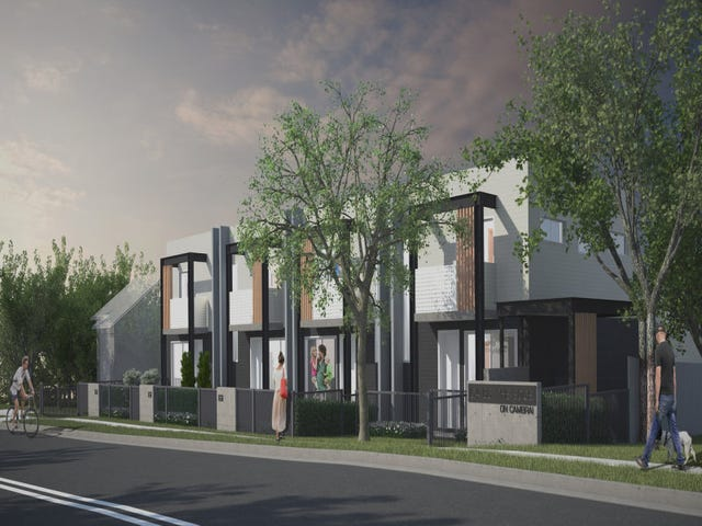 1-10/64-66 Cambrai  Avenue, Engadine, NSW 2233