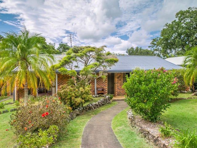 3  Palm Tree Crescent, Bangalow, NSW 2479