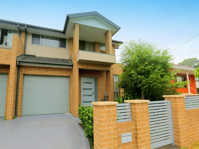 1/19-21 Scott Street, Punchbowl, NSW 2196