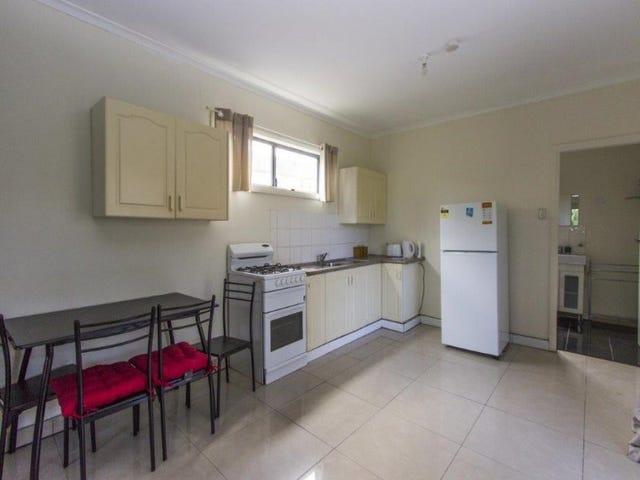 Grannyflat/96 Parkes Street, West Ryde, NSW 2114