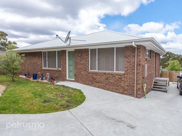 2/6 Bluegum Court, Claremont, Tas 7011
