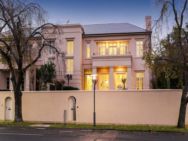 250 Stanley Street, North Adelaide, SA 5006