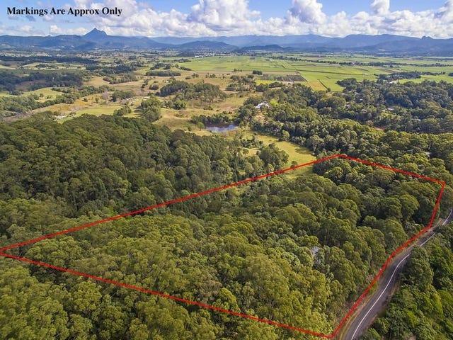 400 Clothiers Creek Road, Clothiers Creek, NSW 2484