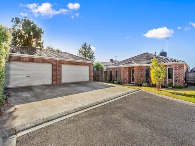 15-17 Silkwood Close, Highton, Vic 3216