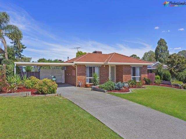19 Berberick Court, Thurgoona, NSW 2640