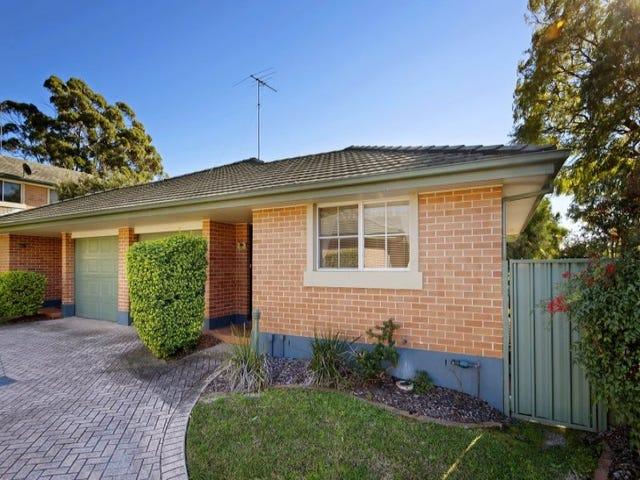 6/186-190 Bath Road, Kirrawee, NSW 2232