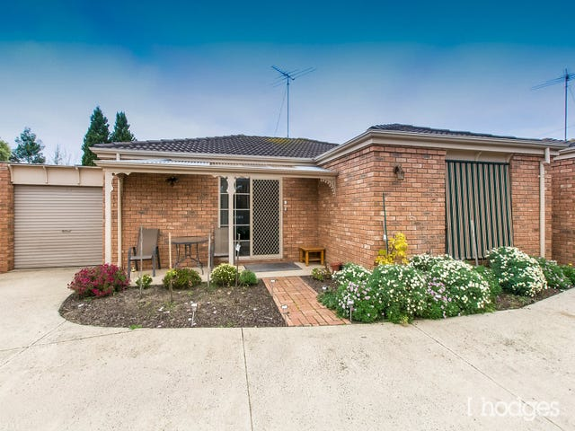 2/19 Coronation Street, Geelong West, Vic 3218