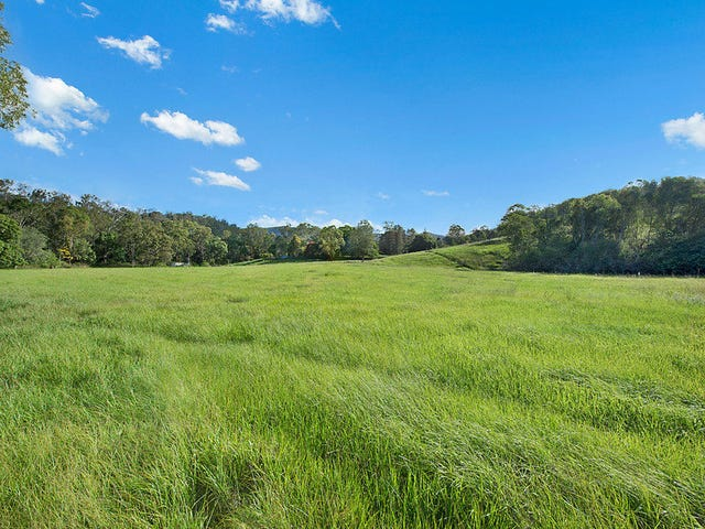 212 Dales Road, Kobble Creek, Qld 4520