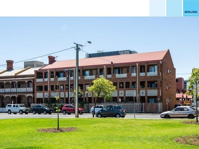 4/142 Carrington Street, Adelaide, SA 5000