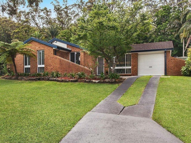 16 Strand Avenue, Narara, NSW 2250