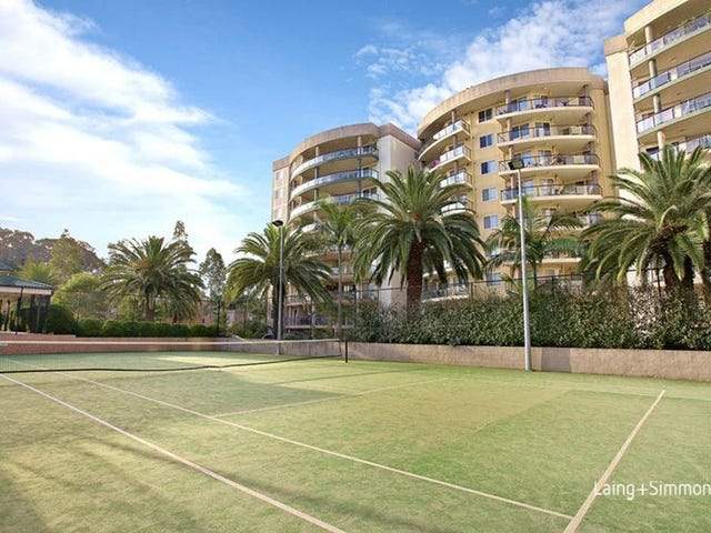210/91-101A Bridge Road, Westmead, NSW 2145