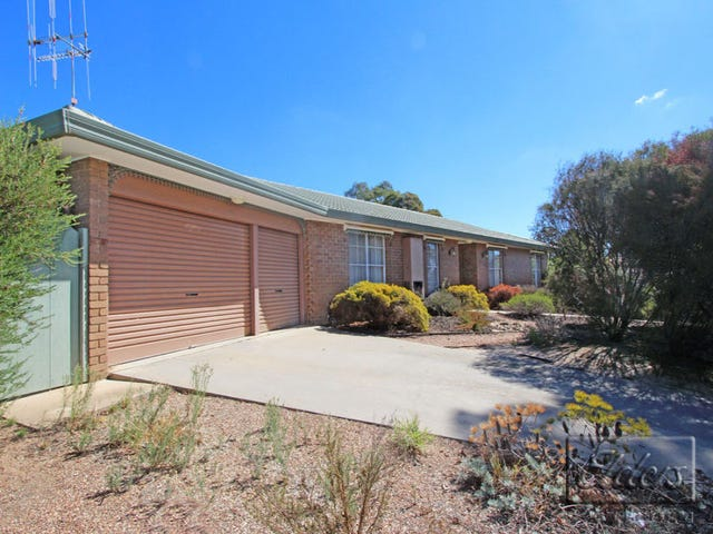 12 Tenzing Court, Strathdale, Vic 3550