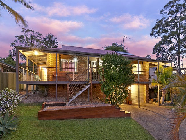 71 Hibiscus Drive, Mount Cotton, Qld 4165
