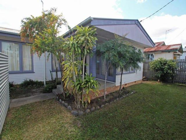 87 Walker Street, Bundaberg West, Qld 4670