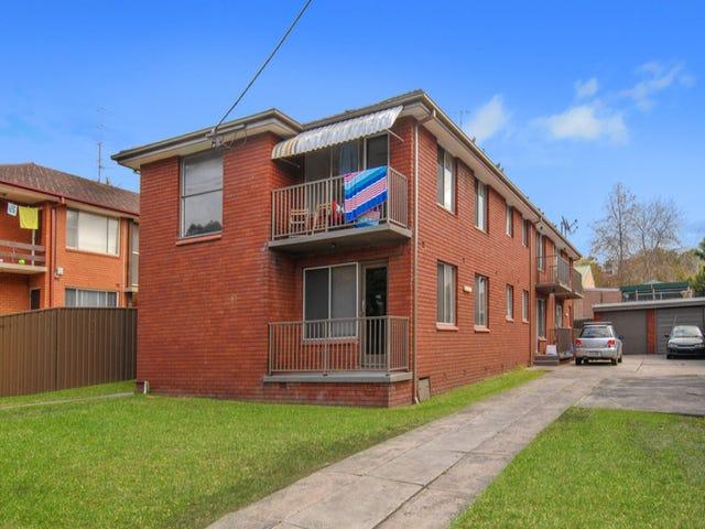 6/50A Kembla Street, Wollongong, NSW 2500
