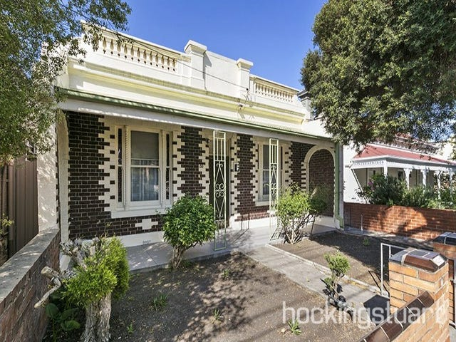88 Kent Street, Richmond, Vic 3121